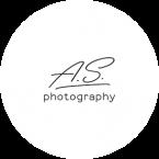 abreviation_logo