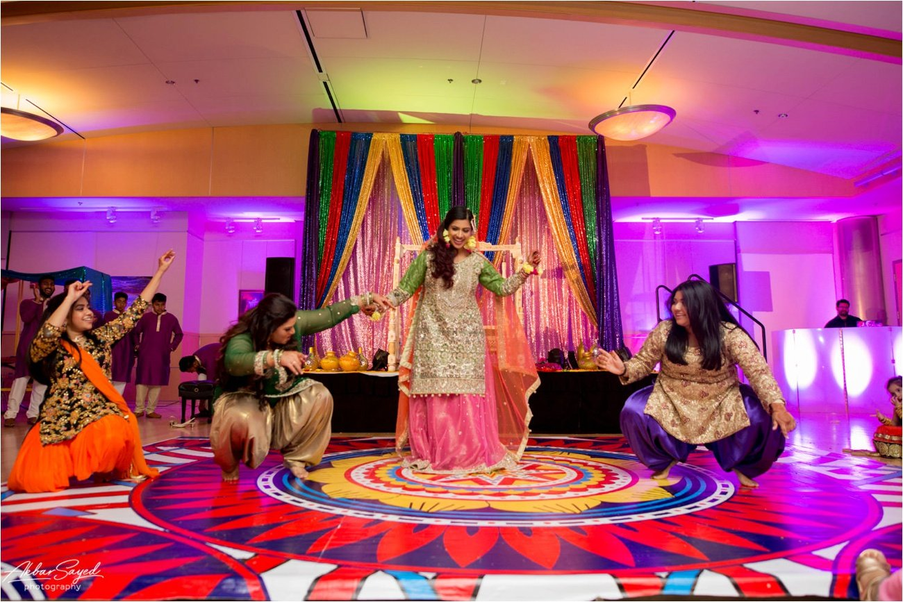 Stacy Sherwood Center Fairfax VA Wedding Akbar Sayed Photography