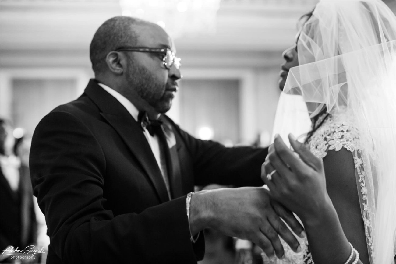 Belvedere Company Events Baltimore Wedding Akbar Sayed Photography